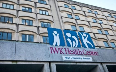 CEO of Halifax's IWK Health Centre quits post amid expenses scandal | Metro Halifax