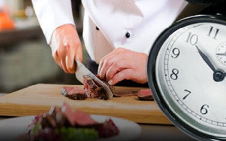 9 Interesting Facts About Clocking Systems Every Restaurant Owner Should Know