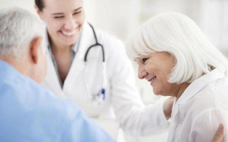 Con LIXIANA® meno emorragie intracraniche rispetto al warfarin