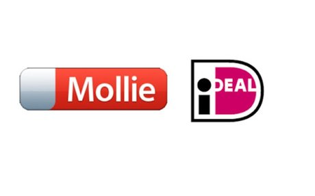 Integration with Mollie and iDeal – Bookeo
