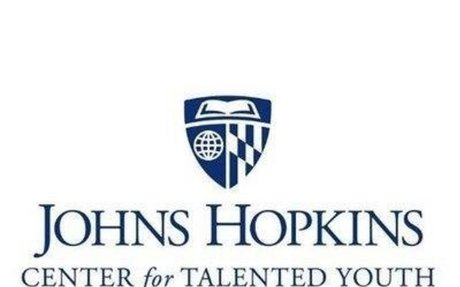 Gifted and Talented Programs - Johns Hopkins Center for Talented Youth