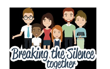 SEMINARI: Eines per a la prevenció de l'abús sexual infantil a l'escola - Fundació Vicki B