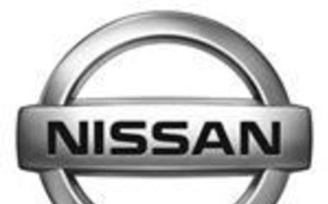 From the gridiron to the hardwood: Nissan ups commitment to college sports with NCAA® a...