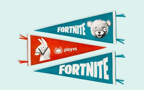Epic, PlayVS introduce Fortnite esports circuit for colleges, high schools