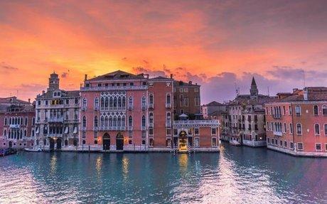Turismo: quello solidale passa da Fairbnb.coop