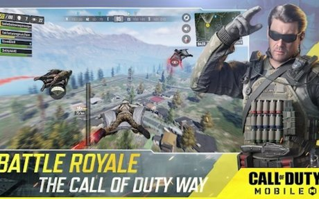 PUBG Mobile, Call of Duty: Mobile help drive Tencent gaming revenues