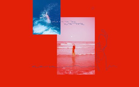 Mavica explica qué hay detrás de las letras de su nuevo EP | Qualsevol Nit