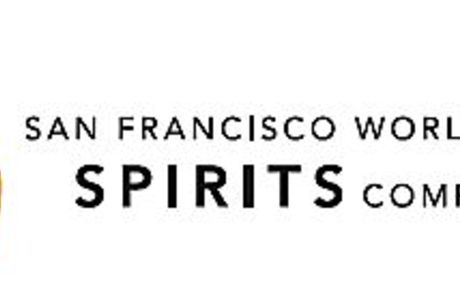 San Francisco World Spirits Competition Releases 2018 Best in Class Winners