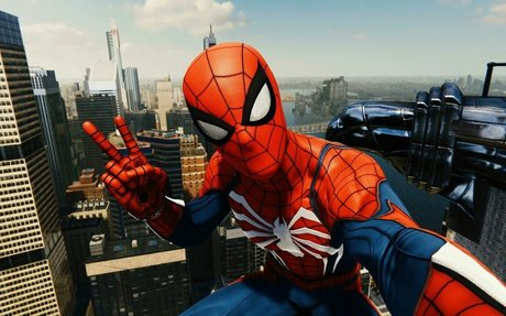 PS Plus June 2020 Games Include Spider-Man PS4, Says Rumour, But It's Based on a Known ...