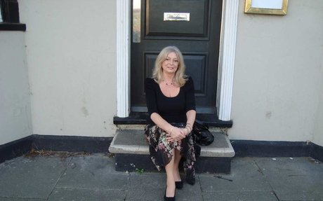 'My years of turmoil living at The Kings Arms pub'