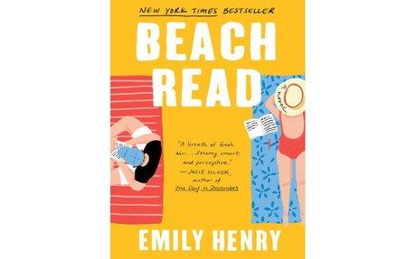 Beach Read / Emily Henry