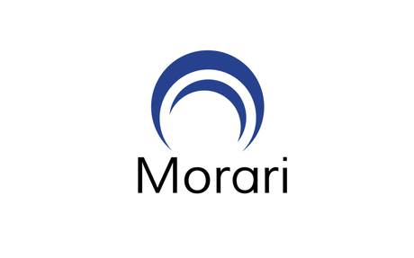 Morari Medical Develops First Wearable Prototype to Deal with Premature Ejaculation - S...
