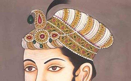 Akbar | Alchetron, the free social encyclopedia
