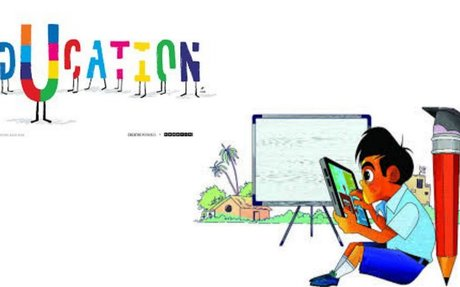 education, my school.pptx