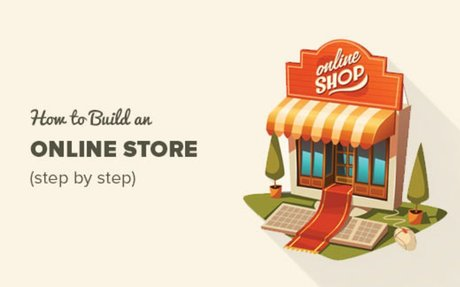 How to Start an Online Store in 2016 (Step by Step)