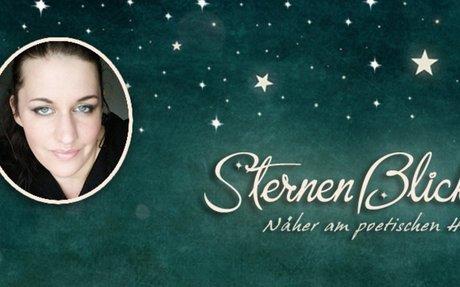 5 Fragen an Stephanie Mattner von SternenBlick - tolino media Blog