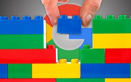Google's removal of DoubleClick ID presents litany of issues for brands, agencies