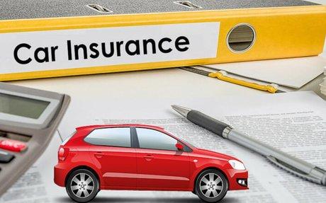 Motor Insurance - Importance & Purchasing