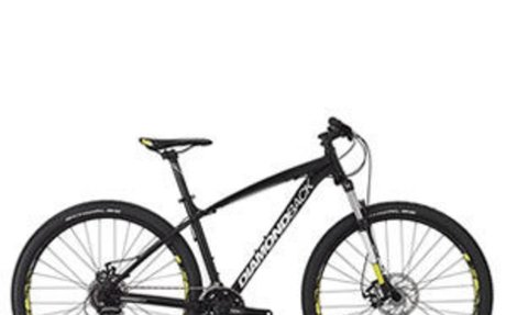 Best Mountain Bikes For 2018 Compared By the Expert!