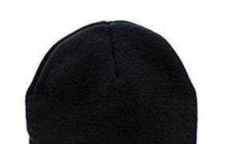 Amazon.com: Winter Knit Black Whatever Beanie Hat Men Women Winter Cap Skully Letter Beani