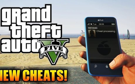 Image result for gta 5 money generator
