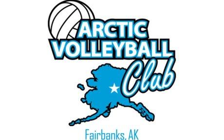 arcticvolleyballclub