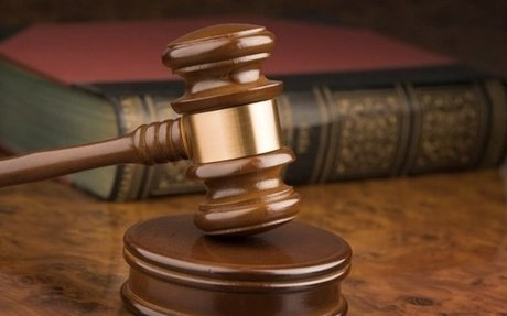 Cal Bank Financial Officer jailed for stealing over GH¢100,000