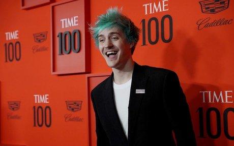 3 Reasons Fortnite Stream Star Ninja Will Regret Leaving Twitch for Mixer