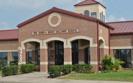 The Galloway School - A Private, Christian, STEM Academy