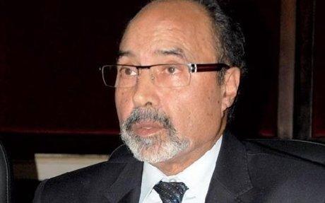Médiateur: public au Maroc les plaintes ciblent l'Intérieur et les élus