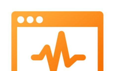 SeoSiteCheckup.com | SEO Tools, Software and Articles