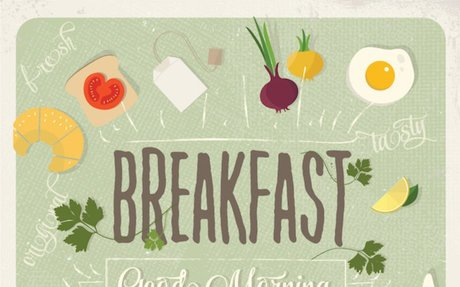 Top Breakfast and Brunch Restaurants in Jacksonville