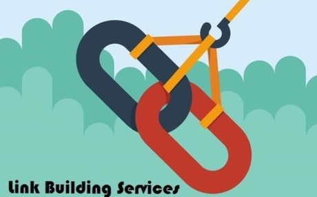 Fascinating Quality Link Building Services That Can Help Your Business Grow