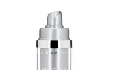 Colorescience Even Up Clinical SPF 50 Pigment Perfector Primer