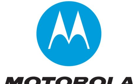 Download Motorola USB Drivers - Free Android Root