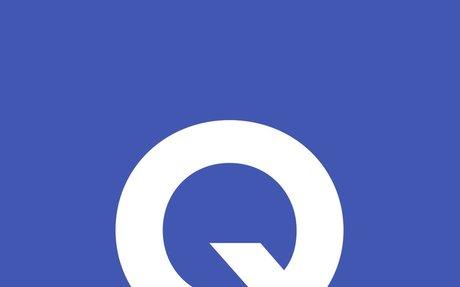 Quizlet_Virtuális memóriakártya!