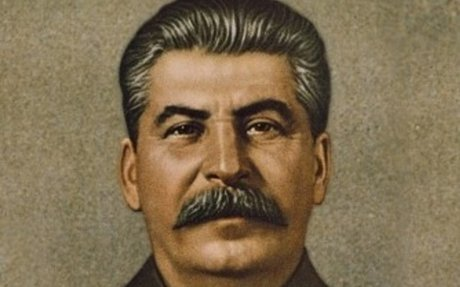 Conclusion: Was Stalin a Saviour Of the USSR?