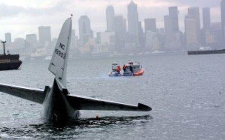 Vital benefits of boat insurance