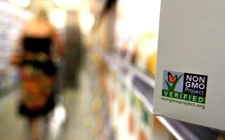"Newsela | Florida mom sues food maker over ""natural"" label on Goldfish snacks"