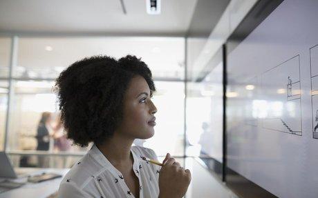 Staying Top-of-Mind Within The Modern Digital Landscape #InboundMarketing