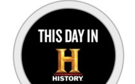 This Day in History - What Happened Today - HISTORY.com