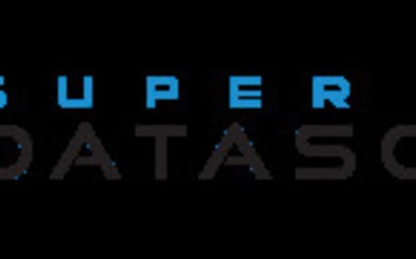 Machine Learning A-Z™: Download Practice Datasets - SuperDataScience - Big Data   Analytic