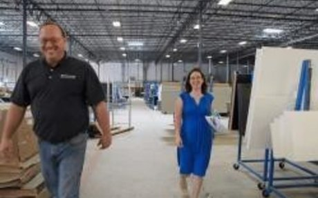 What Makes a Good Manufacturing Project Manager: The Dos and Don'ts - openPR