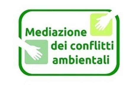 Mediazione ambientale, il caso unico (in Italia) della Camera Arbitrale di Milano - Greenr