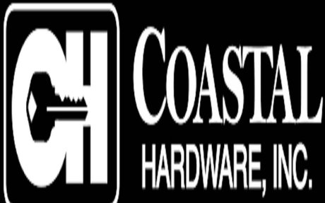 Coastal Hardware Inc. – Contact for Door repair in Virginia Beach