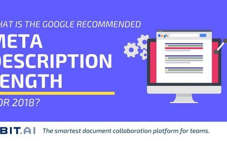 Meta Description Length: A Guide With All Recommendations By Google