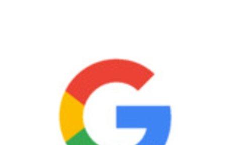 GoConqr - Sign in