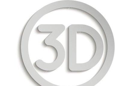 Bioprinting World | Medical Applications of 3D Printing
