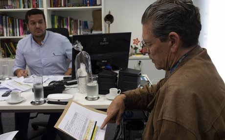 Secretário estadual de Cultura cancela repasse de verba para Teatro Municipal