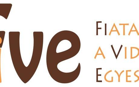 EVS program - kreatív önéletrajz, motivációs levél